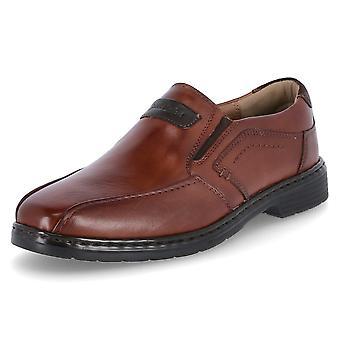 Josef Seibel Alastair 03 42803860371   men shoes