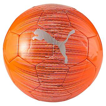 Puma Trace Training Football