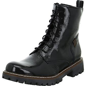 Josef Seibel Marta 02 85202VL50100 universal talvi naisten kengät