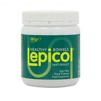 Lepicol - Lepicol 180g