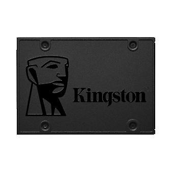 "Kingston Technology A400 SSD 240GB 240GB 2.5"" Serie ATA III"