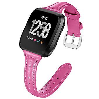 Сменный браслет для Fitbit Versa