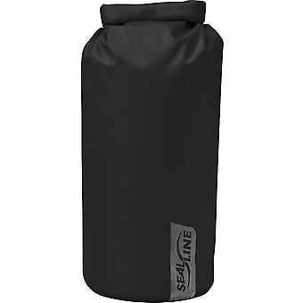 Seal Line Baja 55L Dry Bag - Black