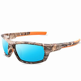 Men-women Polarized Sunglasses For Outdoor Sports