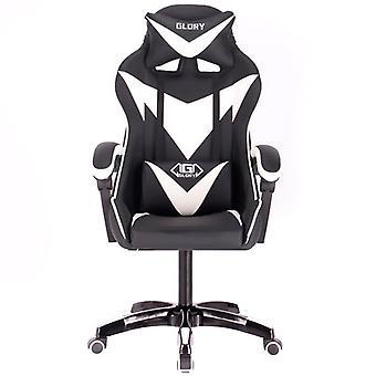 Szakmai gaming szék, Lol Internet Cafe Sports Racing szék és Wcg számítógép