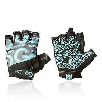 GoFit Pro Trainer Women's Glove - AW21