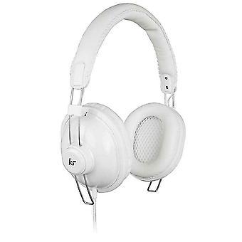 KitSound Levellers Sound Limiting Headphones for Kids Boys Girls Children 85dB