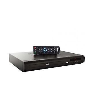 Dvd Player With Hdmi And Usb