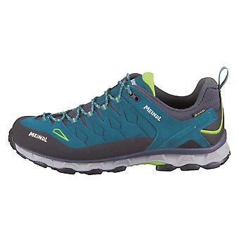 Meindl Lite Trail Gtx 396628 universal  men shoes