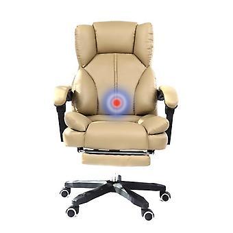 Office Chair Home Chair Computer Chair
