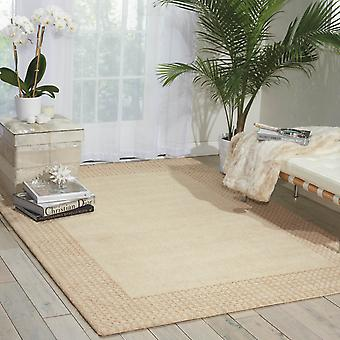 Cottage Grove Rugs Ki700 Bisque