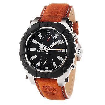 Men's Watch Timberland TBL1331JS-02C (Ø 45 mm)