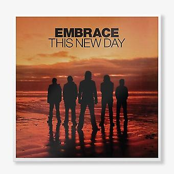 Embrace - This New Day [Vinyl] USA import