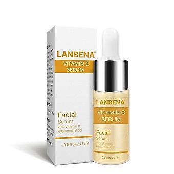 Vitamin-c Face Serum, Lighten Spots Facial Skin, Essence Dark Spots Remove,