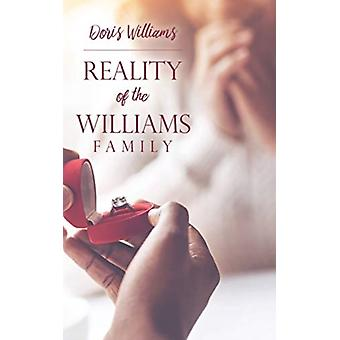Reality of the Williams Family door Doris Williams