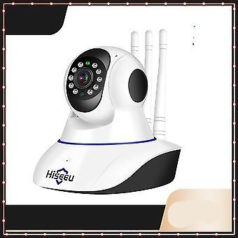 Ip Langaton Wifi-kamera