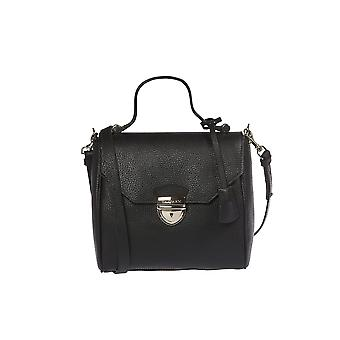 Trussardi Women's Black Bag