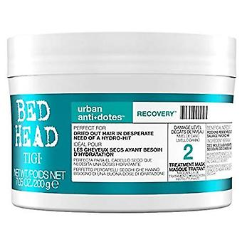 Bed Head Urban Antidotes Recovery Maske