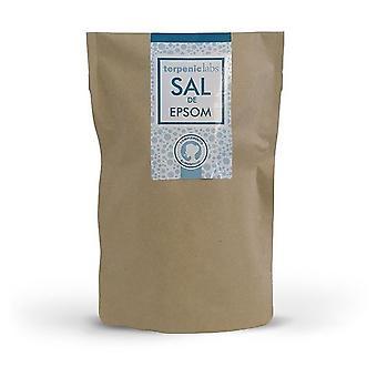 Terpenic Labs Epson salts 500 gr
