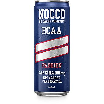 Nocco Passion 180 mg
