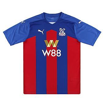 2020-2021 Crystal Palace Kotipaita