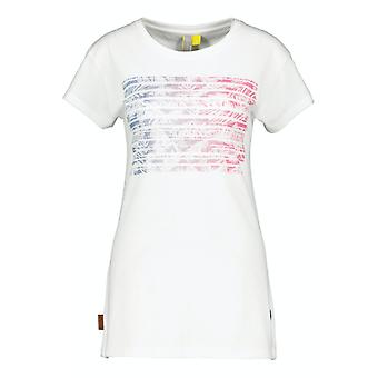 Alife & Kickin Women's T-Shirt Maxine
