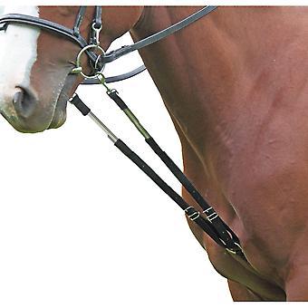 Shires Original Harbridge Horse Training Aid