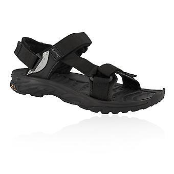 Hi-Tec ULA Raft Sandals - AW21