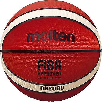 Sula KORIPALLO BG2000 KUMI FIBA HYVÄKSYTTY