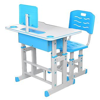 Combination Desktop Multifunctional Ergonomic Kids Study Table