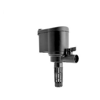 Aquael Interior Circulator pump-2000 (Fish , Filters & Water Pumps , Water Pumps)