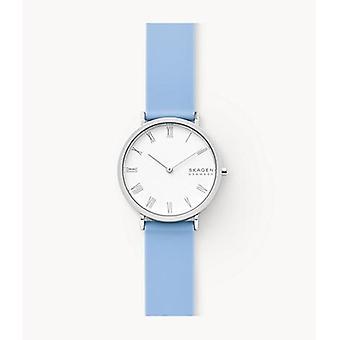 Skagen denmark watch hald skw2897
