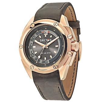 Sector no limits watch 950 r3251581002