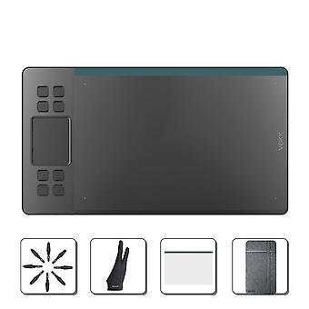 Periférne zariadenia digitálneho tabletu