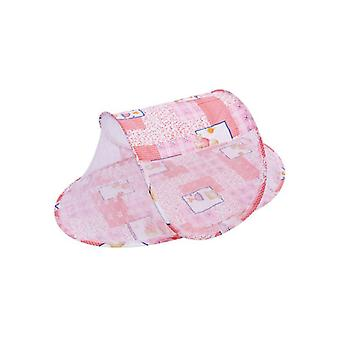 Sun Portable Bassinet For Baby, Baby Bed