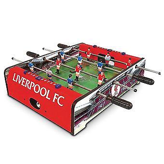 リバプールFC 20インチサッカーテーブルゲーム