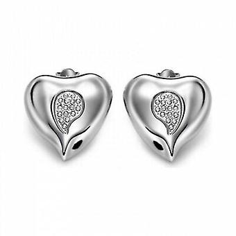 Breil jewels feeling earrings tj1137