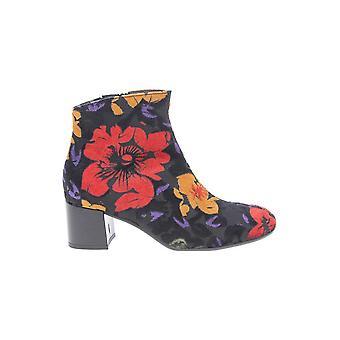 Gabor 7289017 universeel het hele jaar vrouwen schoenen