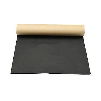 200x100cm 10mm Car Sound Proofing Deadening Heat Noise Insulation Closed Cell Foam