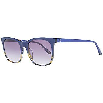 Gant eyewear sunglasses ga8073 5556w