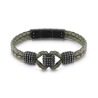 Guess jewels new collection men's bracelet umb29010