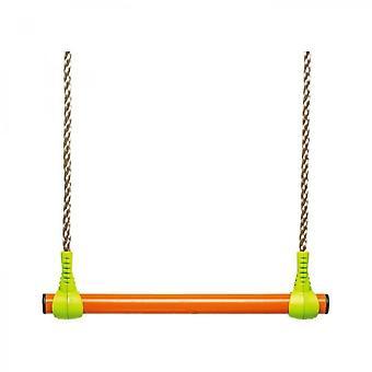 Trapeze Metal Swing Frames