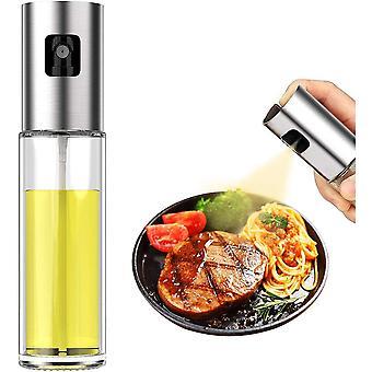 2~3 delivery day Oil Sprayer Dispenser Bottle
