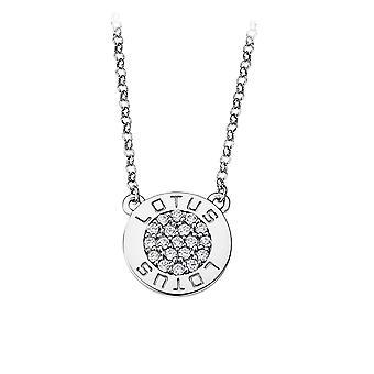Lotus Juwelen Halskette lp1252-1_1