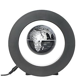 Novelty Led Floating Globe