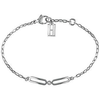 Tommy hilfiger juveler armband 2780052