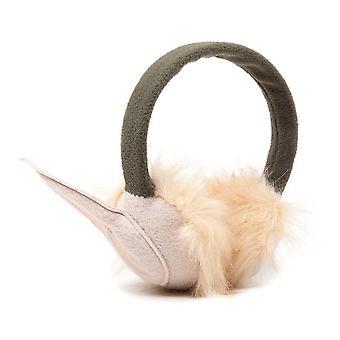 Legend of Zelda Furry Overhead Elf Ears Earmuffs
