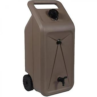 Nomade Water Tank