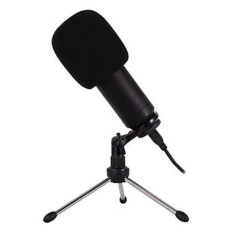 Mikrofon CoolBox BM-660