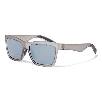 Lunettes Ronhill Mexico City Courent Des lunettes de soleil d'entraînement de course de marathon